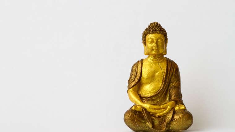 Meditation/ Spiritual Practice